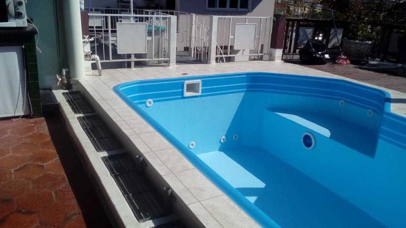 Custo impermeabilização piscina