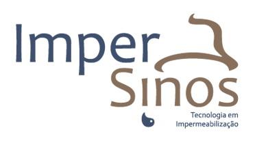 Firma especializada em impermeabilização